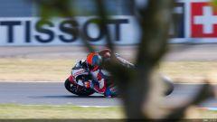 Superbike Germania 2016: Chaz Davies sbanca il Sabato al Lausitzring con pole e vittoria - Immagine: 20