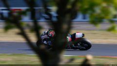 Superbike Germania 2016: Chaz Davies sbanca il Sabato al Lausitzring con pole e vittoria - Immagine: 21