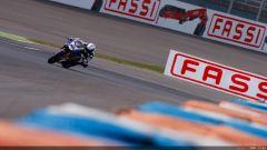Superbike Germania 2016: Chaz Davies sbanca il Sabato al Lausitzring con pole e vittoria - Immagine: 24