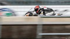 Superbike Germania 2016: Chaz Davies sbanca il Sabato al Lausitzring con pole e vittoria - Immagine: 34