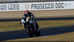 Superbike Germania 2016: Lorenzo Savadori il più veloce nelle libere del Venerdì - Immagine: 6