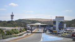 Superbike Jerez 2016: gli orari della diretta in TV, libere, qualifiche e gare  - Immagine: 1