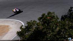 Superbike Laguna Seca 2016: dominio Kawasaki, Tom Sykes in pole, Jonathan Rea vince gara 1 - Immagine: 5