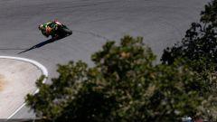 Superbike Laguna Seca 2016: dominio Kawasaki, Tom Sykes in pole, Jonathan Rea vince gara 1 - Immagine: 6