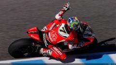 Superbike Laguna Seca 2016: dominio Kawasaki, Tom Sykes in pole, Jonathan Rea vince gara 1 - Immagine: 8