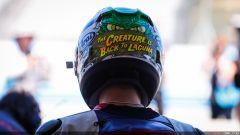 Superbike Laguna Seca 2016: dominio Kawasaki, Tom Sykes in pole, Jonathan Rea vince gara 1 - Immagine: 9