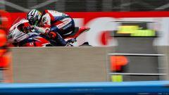 Superbike Laguna Seca 2016: dominio Kawasaki, Tom Sykes in pole, Jonathan Rea vince gara 1 - Immagine: 17