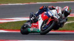Superbike Misano 2016: Hayden il più veloce, davanti a Reiterberger e Sykes - Immagine: 1