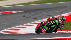 Superbike Misano 2016: Hayden il più veloce, davanti a Reiterberger e Sykes - Immagine: 6
