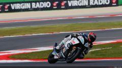 Superbike Misano 2016: Hayden il più veloce, davanti a Reiterberger e Sykes - Immagine: 10