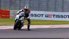 Superbike Misano 2016: Hayden il più veloce, davanti a Reiterberger e Sykes - Immagine: 11