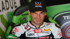 Superbike Misano 2016: Tom Sykes in pole, Jonathan Rea vince gara uno - Immagine: 7