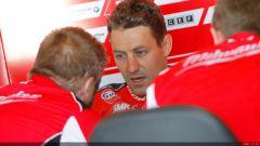 Superbike Misano 2016: Tom Sykes in pole, Jonathan Rea vince gara uno - Immagine: 8