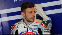 Superbike Misano 2016: Tom Sykes in pole, Jonathan Rea vince gara uno - Immagine: 9