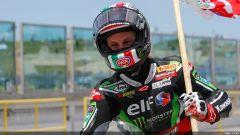 Superbike Misano 2016: Tom Sykes in pole, Jonathan Rea vince gara uno - Immagine: 19