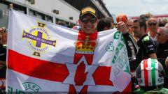 Superbike Misano 2016: Tom Sykes in pole, Jonathan Rea vince gara uno - Immagine: 20