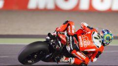 Superbike Qatar 2016: Davies vince gara uno, Jonathan Rea si conferma Campione del Mondo - Immagine: 1
