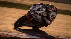 Superbike Qatar 2016: Davies vince gara uno, Jonathan Rea si conferma Campione del Mondo - Immagine: 7
