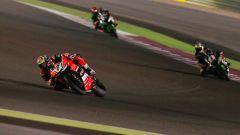Superbike Qatar 2016: le pagelle di Losail - Immagine: 5