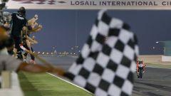 Superbike Qatar 2016: le pagelle di Losail - Immagine: 1