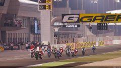 Superbike Qatar 2016: le pagelle di Losail - Immagine: 9