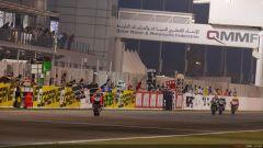 Superbike Qatar 2016: le pagelle di Losail - Immagine: 10