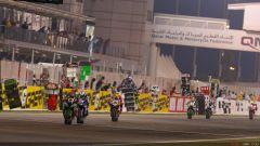 Superbike Qatar 2016: le pagelle di Losail - Immagine: 11