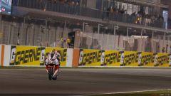 Superbike Qatar 2016: le pagelle di Losail - Immagine: 12