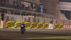 Superbike Qatar 2016: le pagelle di Losail - Immagine: 13
