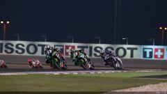 Superbike Qatar 2016: le pagelle di Losail - Immagine: 19