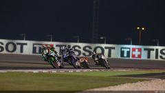 Superbike Qatar 2016: le pagelle di Losail - Immagine: 20
