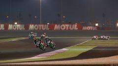 Superbike Qatar 2016: le pagelle di Losail - Immagine: 21