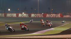 Superbike Qatar 2016: le pagelle di Losail - Immagine: 22