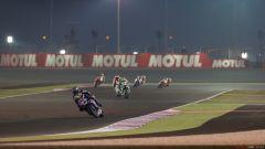 Superbike Qatar 2016: le pagelle di Losail - Immagine: 23