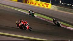 Superbike Qatar 2016: le pagelle di Losail - Immagine: 24