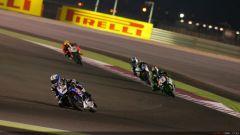 Superbike Qatar 2016: le pagelle di Losail - Immagine: 25