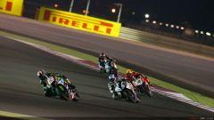 Superbike Qatar 2016: le pagelle di Losail - Immagine: 26