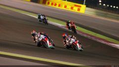 Superbike Qatar 2016: le pagelle di Losail - Immagine: 27