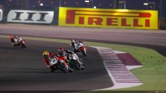 Superbike Qatar 2016: le pagelle di Losail - Immagine: 28