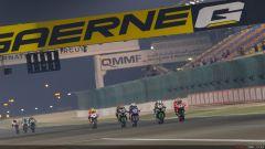 Superbike Qatar 2016: le pagelle di Losail - Immagine: 31