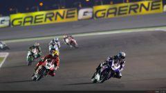Superbike Qatar 2016: le pagelle di Losail - Immagine: 32