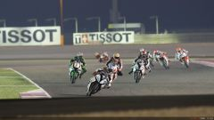 Superbike Qatar 2016: le pagelle di Losail - Immagine: 34