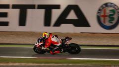 Superbike Qatar 2016: le pagelle di Losail - Immagine: 37