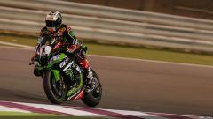 Superbike Qatar 2016: le pagelle di Losail - Immagine: 38