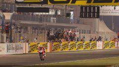 Superbike Qatar 2016: le pagelle di Losail - Immagine: 39