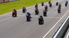 Superbike Round Jerez 2020: orari tv, circuito e risultati - Immagine: 1