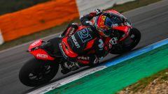 Superbike, con i test dell'Estoril è già 2021