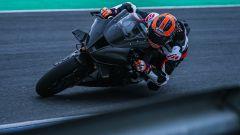 Superbike, Test Estoril 2020, Michael Van der Mark (BMW)