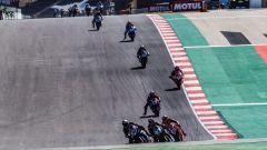 WorldSBK Baz lascia Ducati e va in BMW! Nozane confermato in Yamaha