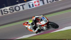 SUPERSPORT QATAR 2016: Jules Cluzel terzo sul podio